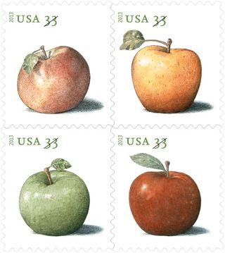2013-apples