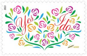 2013-Yes_I_do
