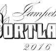 IAMPETH_Portland_Logo_8_inches_wide[1]