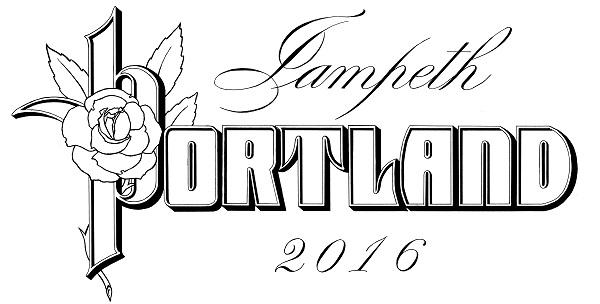 IAMPETH_Portland_Logo_8_inches_wide[1]
